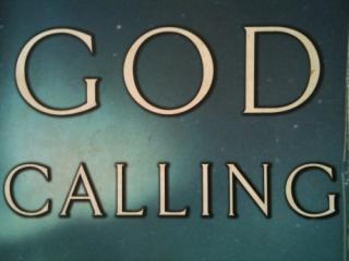 Godcalling_1_
