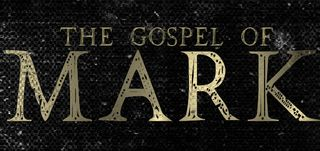 Gospel_of_mark