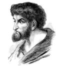 Saint-Thomas-Apostle-e