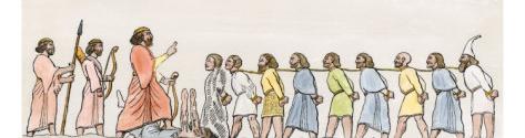 Jewish-prisoners-during-the-babylonian-captivity