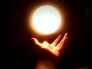 Light-of-the-World..