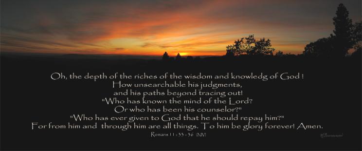 Romans_11_33-36_12x5_62