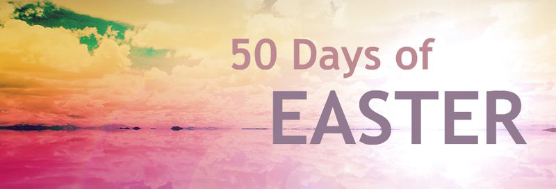 Easter-Appearance-50-days-of-Easter