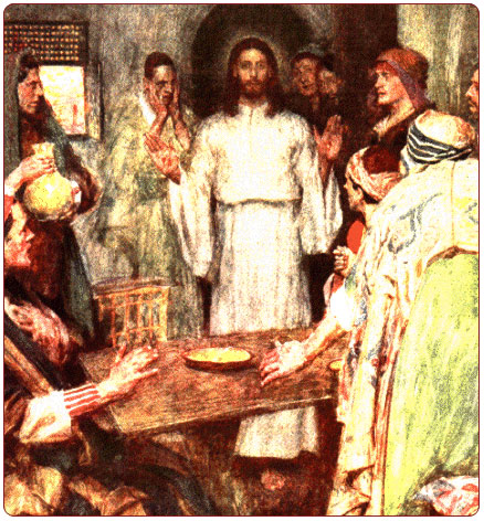 L24-jesus-in-room