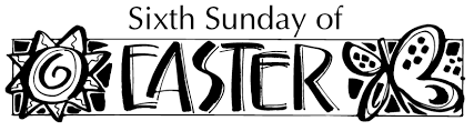6th Easter