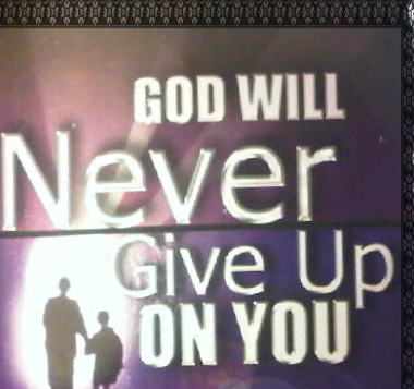 God-will-ever-give-up-on-you