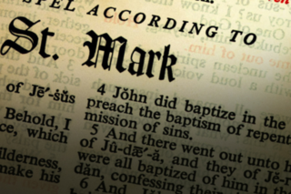 Is-Mark's-Gospel-an-Early-Memoir-of-the-Apostle-Peter