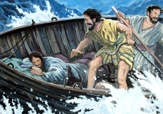 Disciples_jesus_storm_boat11
