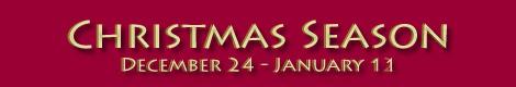 Christmas-calendar-header (1)