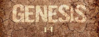Genesis-14