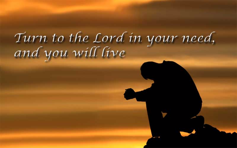 2-13-Turn-to-the-Lord-in-your-need-and-you-will-live