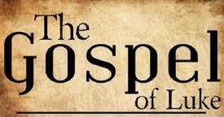3-gospel-luke