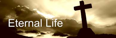 Life and cross