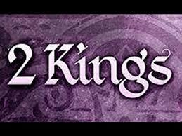 2kings