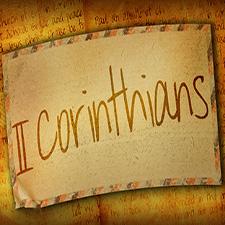 2-Corinthians225x2251