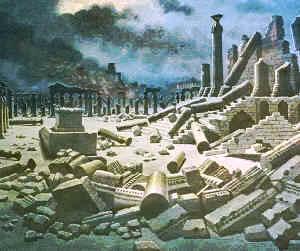 Jerusalem_ruins