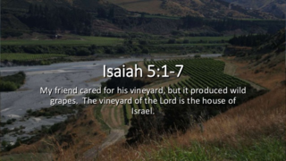 27th-sunday-first-reading-isaiah-517-1-638