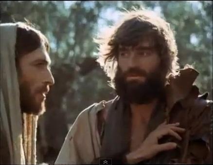 Jesus Philip