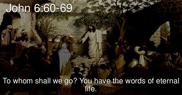 21st-sunday-gospel-john-66069-1-638