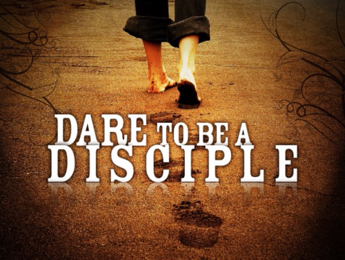 Dare_to_be_a_disciple1351206774