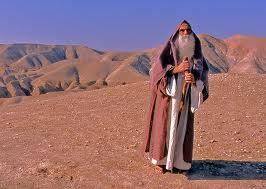 Speaks Abraham