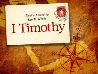 1-timothy-1