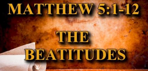 Mt5.1-12beatitudes