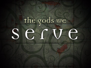 Gods-we-serve-the_t_nv2