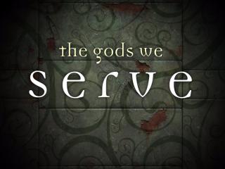 Gods-we-serve-the_t_nv2