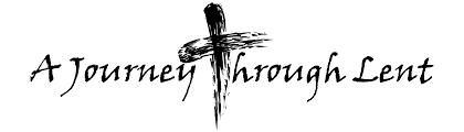 Lent now