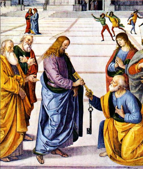 Keys-of-the-kingdom-of-heaven-1