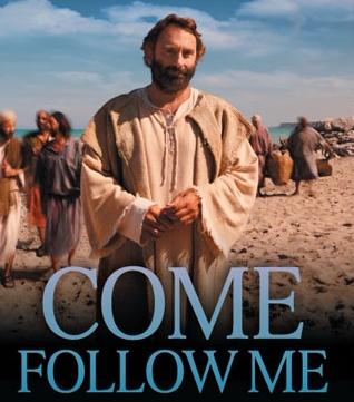 Come Follow Me (2)