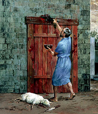 3-5_passover-blood-of-the-lamb