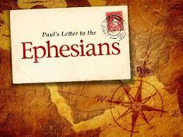Eph paul
