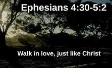 Eph 22