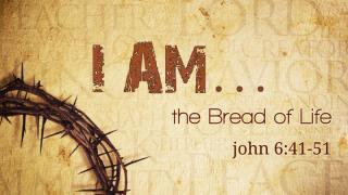 Jphn bread life
