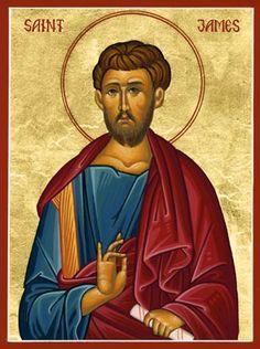 St-james-icon-1