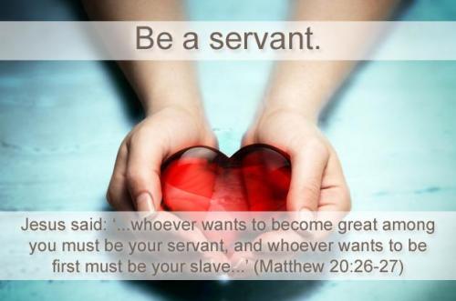 10-be-servant