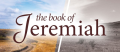 Book-of-Jeremiah-sm