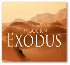 Book of edodus
