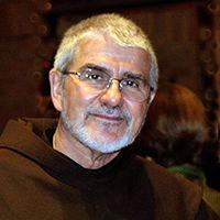 Fr.-Greg-Friedman-OFM_headshot