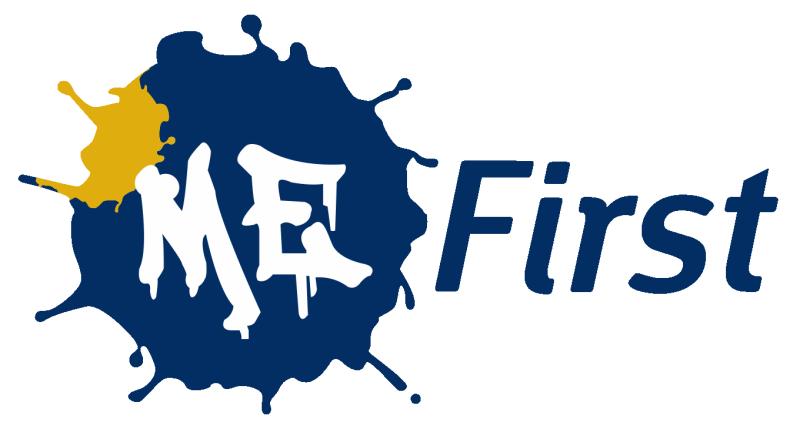 FBN-MeFirst-Logo