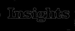 Insiights