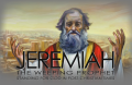 Jeremiah-the-weeping-prophet