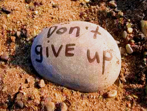 Bible-dont-give-up