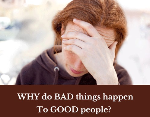 Why-do-bad-things-happen-to-good-people-large